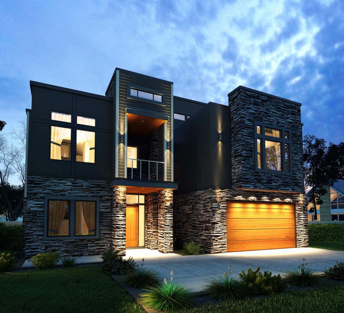 Design,House,Modern,Custom, Architecture,Construction,Engineering, Houston, Texas, Humble, Kingwood, Atascosita, Porter, Huffman, USA
