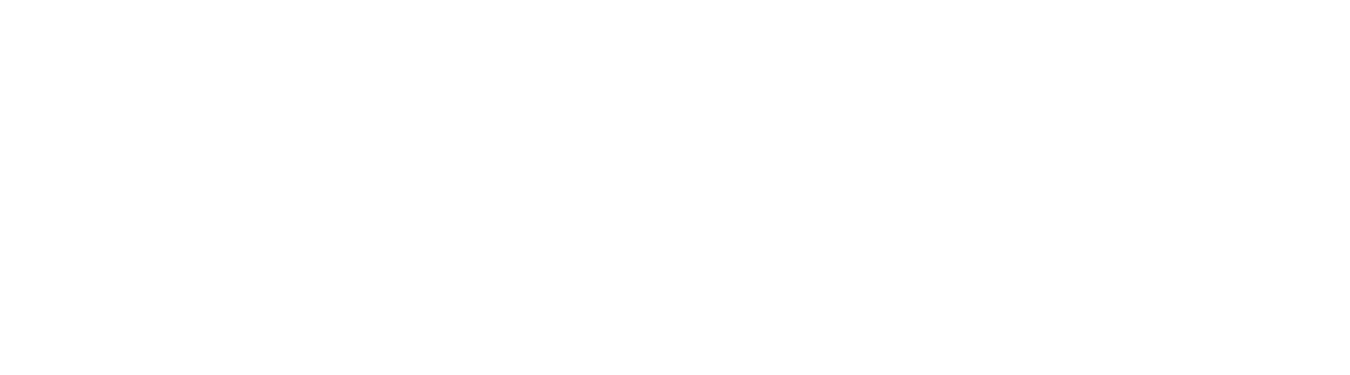 Create C.H. Solutions